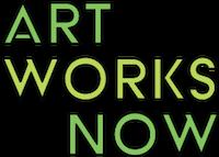 AWN-Logo2